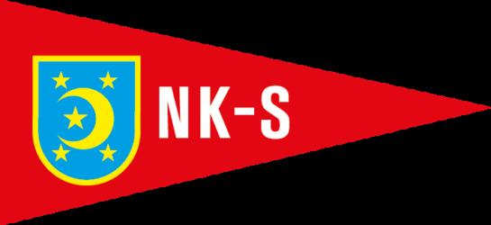 NK-S Hjemmeside